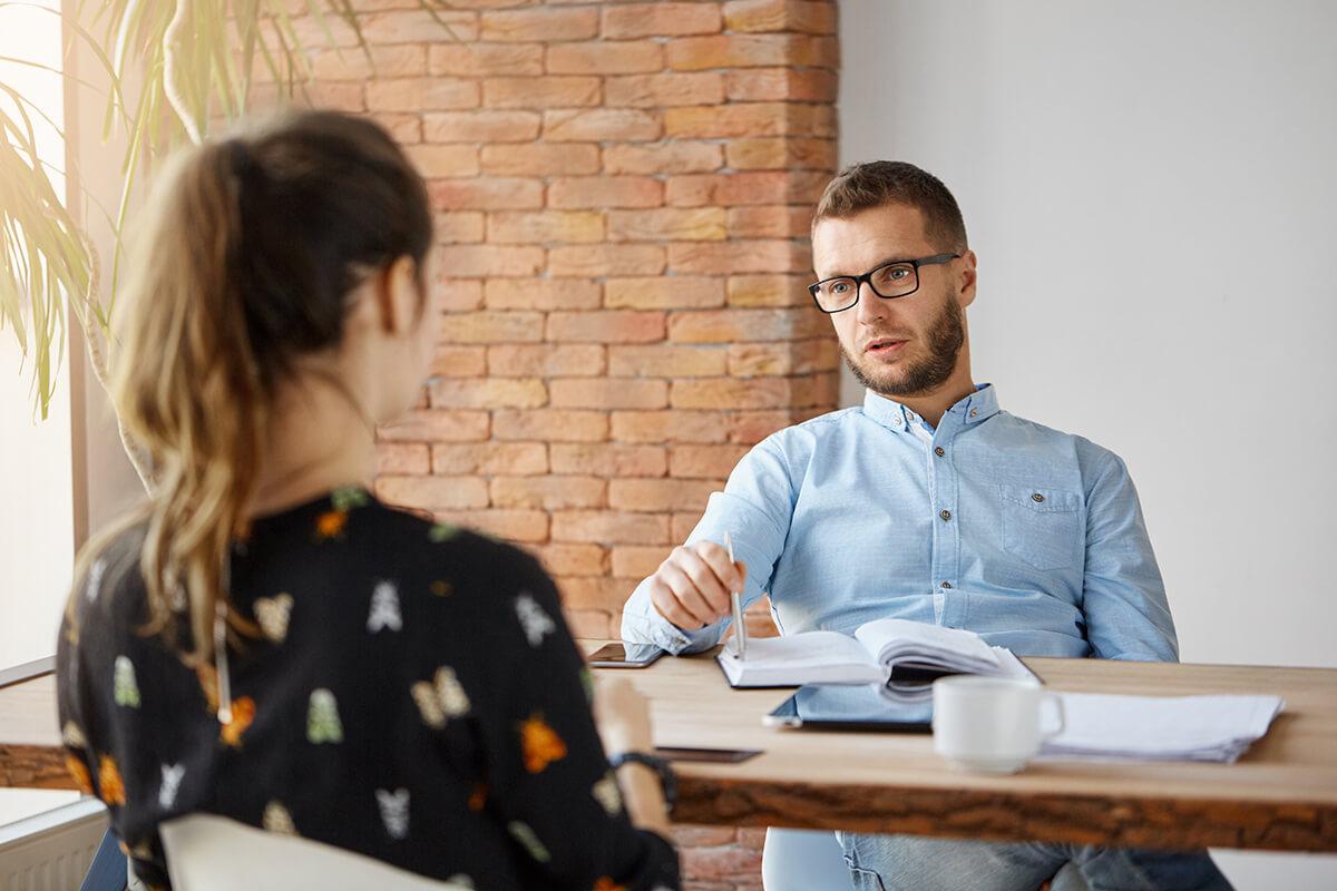 なぜ、あなたの会社の人事制度は成果が出ないのか?