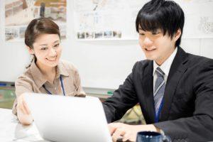上司の育成が会社の成長の鍵!必要とされる上司になるための秘訣を解説