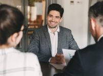 中小企業のための人材採用実践ノウハウ