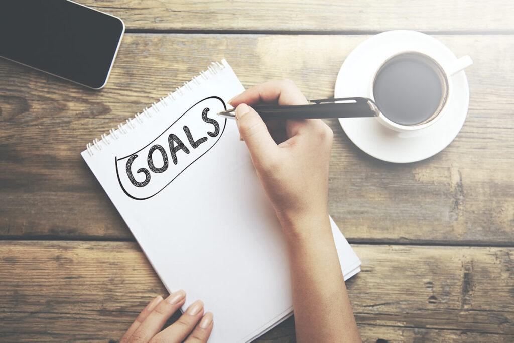 なぜバックオフィスに目標管理が必要なのか?