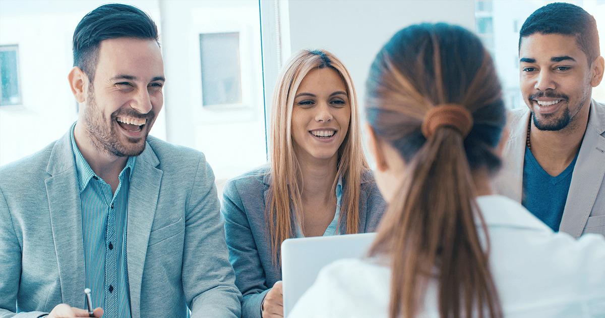 人事会議は管理職教育に最適!上司の管理能力を劇的に高める方法