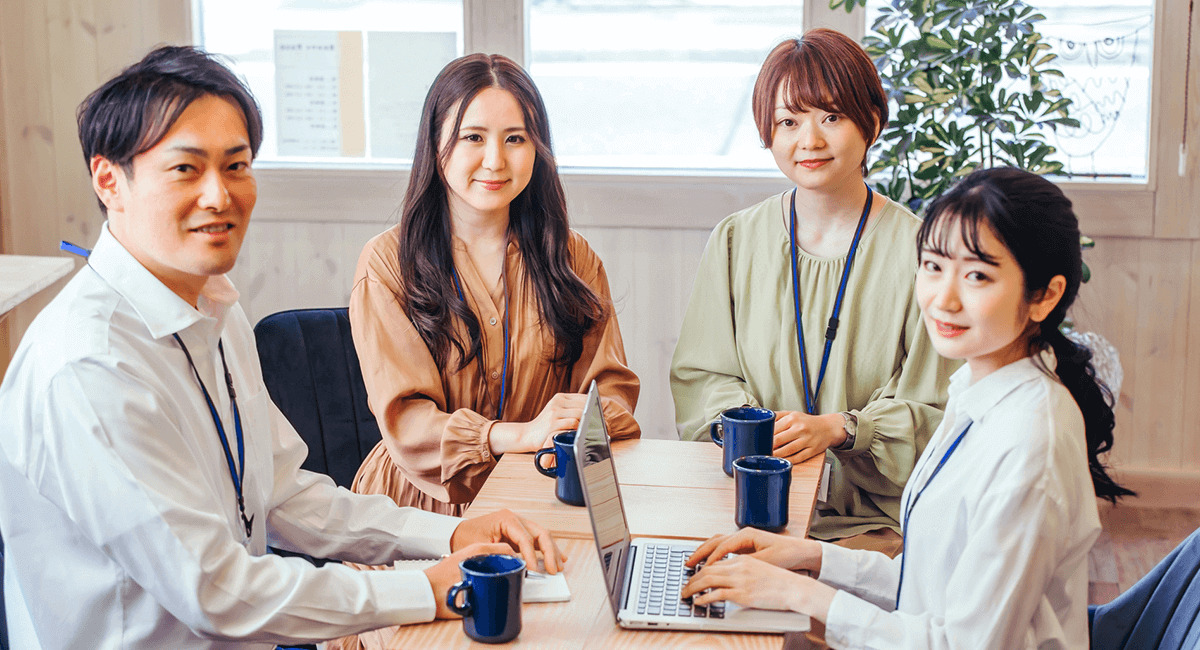 人事コンサルタント 大橋高広 公式ホームページ